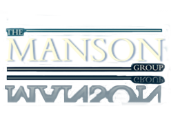 The MANSON Group Ltd